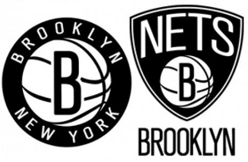 brooklyn_nets_logo2012-wide