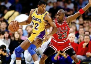 michael%20jordan.magic_ (2)