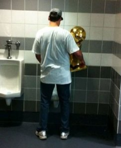 mark-cuban-urinal-trophy