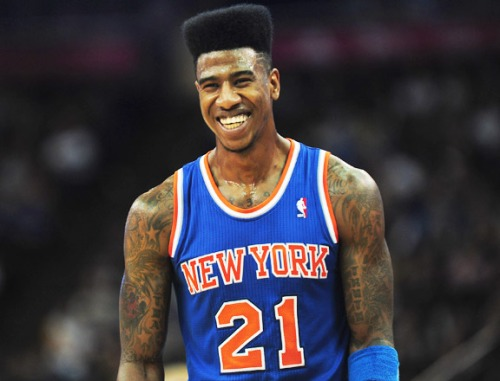 iman-shumpert-new-york-knicks-1