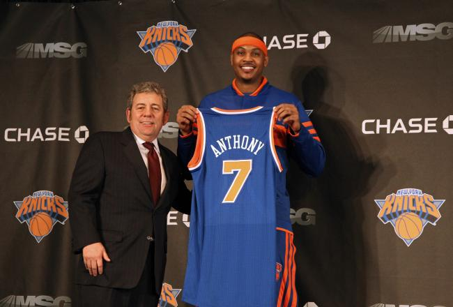 hi-res-109383261-executive-chairman-james-l-dolan-and-carmelo-anthony-of_crop_north