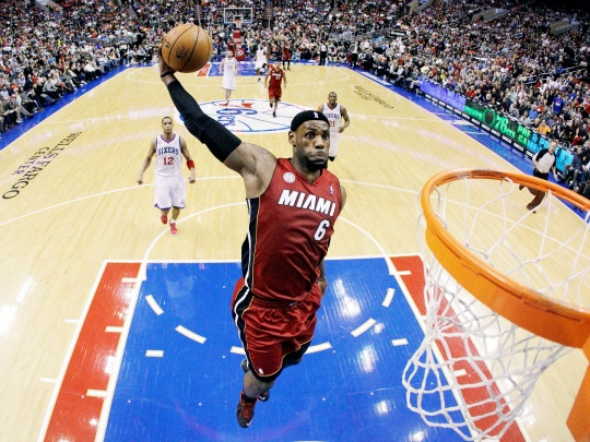 lebron_james_1366364376_540x540