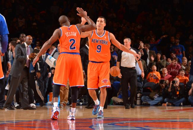 hi-res-186878141-raymond-felton-and-pablo-prigioni-of-the-new-york_crop_north