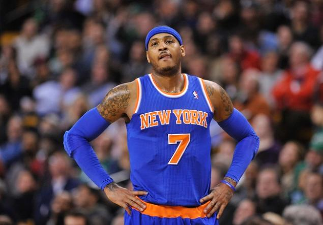 carmelo-anthony-window-closing