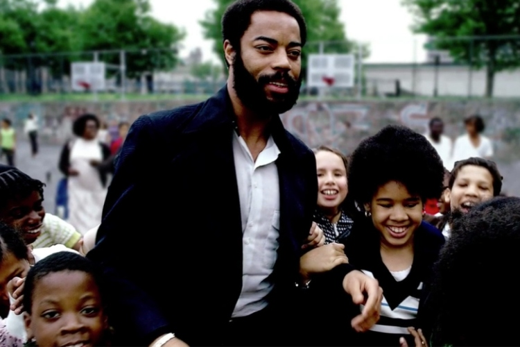 walt-clyde-frazier-on-nyc-how-the-puma-clyde-went-from-the-court-to-the-street-1